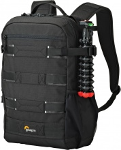 Lowepro ViewPoint 250 AW se stativem
