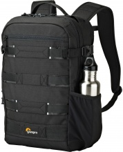 Lowepro ViewPoint 250 AW, lahev
