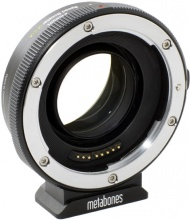 Metabones Canon EF na Sony E Speed Booster Ultra