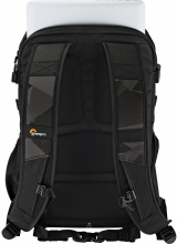 Lowepro ViewPoint 250 AW, kapsa na notebook