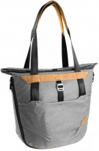 Peak Design Everyday Tote - 20L - Ash