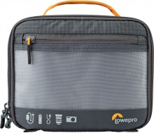 Lowepro GearUp Camera Box M (200 x 95 x 165mm)
