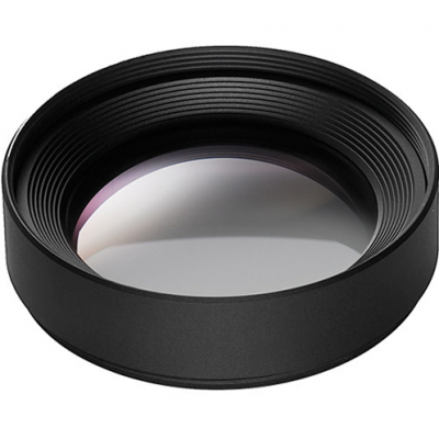 Sigma close-UP lens AML-2