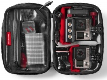 Manfrotto Offroad Stunt Small Case