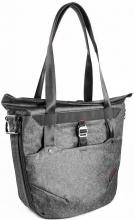 Peak Design Everyday Tote - 20L - Charcoal