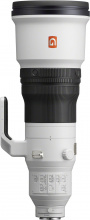 Sony FE 600mm f/4 GM OSS (SEL600F40GM)