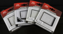 JYC Screen Protector pro Canon EOS M