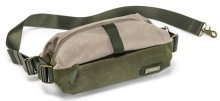 National Geographic NG RF 4474, Rainforest Waist Pack, ledvinka