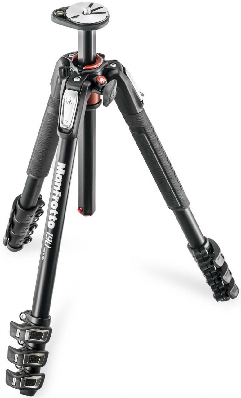 Manfrotto MT 190XPRO4