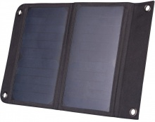 Dörr Solar Panel a PowerBanka SP-10000