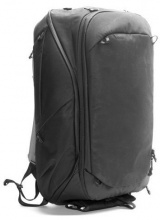 Peak Design Travel Backpack 45L - černý