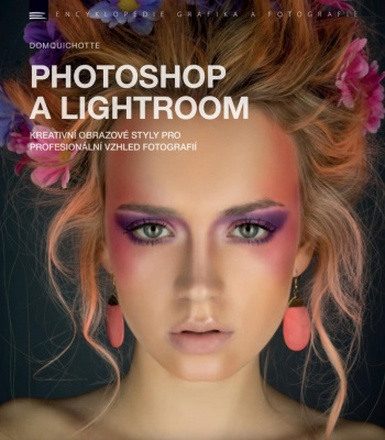 Photoshop a Lightroom 01