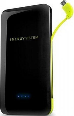 Energy sistem Extra Battery 5000mAh