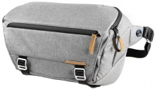 Peak Design Everyday Sling - 10L - Ash