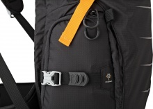Lowepro Photo Sport 200 AW II, detail