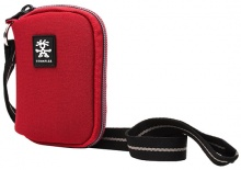 Crumpler The P.P.70 red