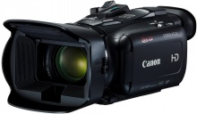 Canon HF G26 Full HD kamera
