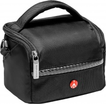 Manfrotto Advanced Shoulder Bag A1