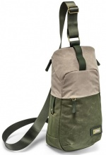 National Geographic NG RF 4550, Rainforest Bodypack