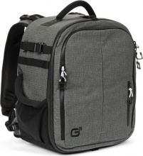 Tamrac  G-Elite 26 Backpack, zelený