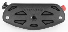 Peak design Capture PRO Camera Clip detail