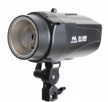 Falcon Eyes SS-150D miniblesk 150Ws