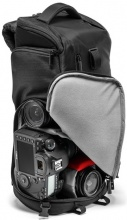 Manfrotto Advanced Tri Backpack 3N1, velikost S