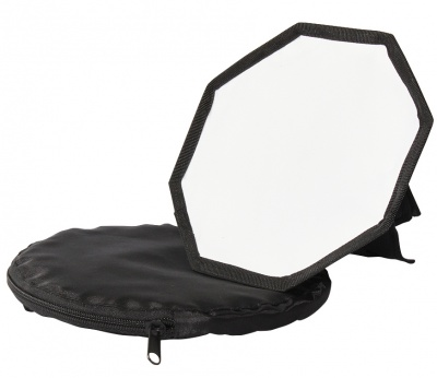 Metz Mini Octagon softbox SB