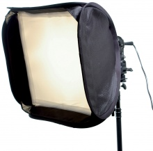 B.I.G. Magic Square Softbox