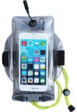 Aquapac 519 MP3 Plus Case