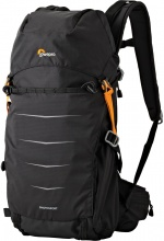 Lowepro Photo Sport 200 AW II