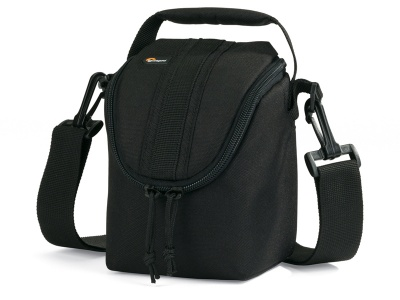 Lowepro Adventura Ultra Zoom 100