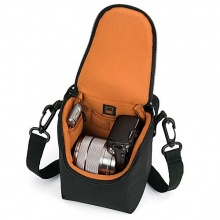 Lowepro Adventura Ultra Zoom 100 náhled