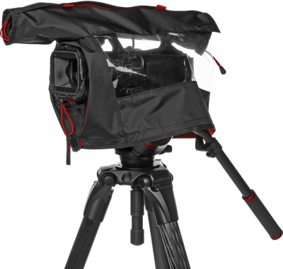 Manfrotto PL-CRC-14