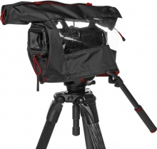 Manfrotto PL-CRC-14, video pláštěnka