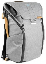 Peak Design Everyday Backpack 20L - Ash