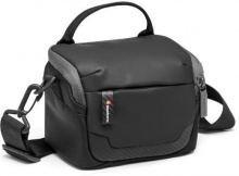 Manfrotto Advanced2 Shoulder bag XS