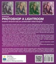 Photoshop a Lightroom 21