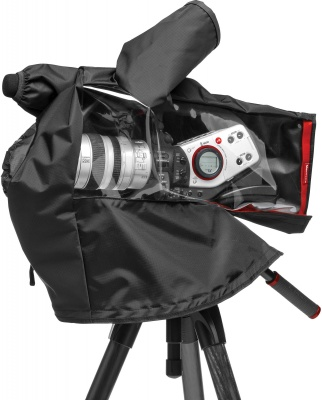 Manfrotto PL-CRC-12