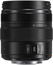 Panasonic Lumix G X VARIO 12-35mm F/2,8 II ASPH. POWER O.I.S. (H-HSA12035)