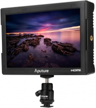 Aputure VS-5 HD Monitor 7""