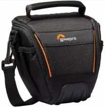 Lowepro Adventura TLZ 20II