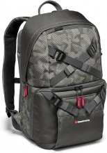 Manfrotto Noreg Backpack-30 batoh pro DSLR a CSC