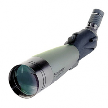 Celestron Ultima 100 - 45° Angled Spotting Scope