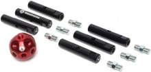 Manfrotto MSY0580A DADO KIT, 6 trnů