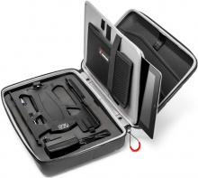 Manfrotto MB DD-HC-IBK Digital Director case