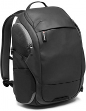 Manfrotto Advanced2 Travel Backpack M pohled 1