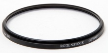 Rodenstock HR Digital Super MC UV 49mm