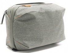 Peak Design Wash Pouch Sage