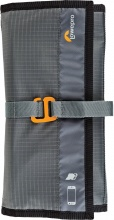 Lowepro pouzdro GearUp Switch Wrap DLX